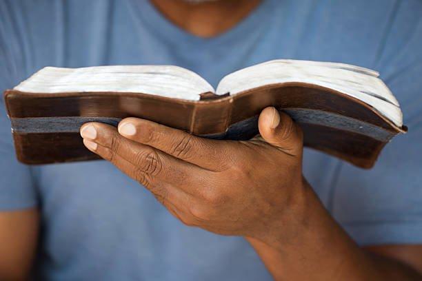 Pastor's Aid